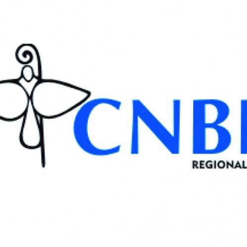 Pastorais da Educação da CNBB do Regional Sul 1 se manifestam contra a abertura gradual das escolas públicas e particulares