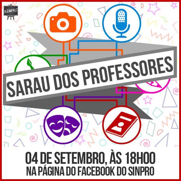 sarau_sinpro_04_09_20