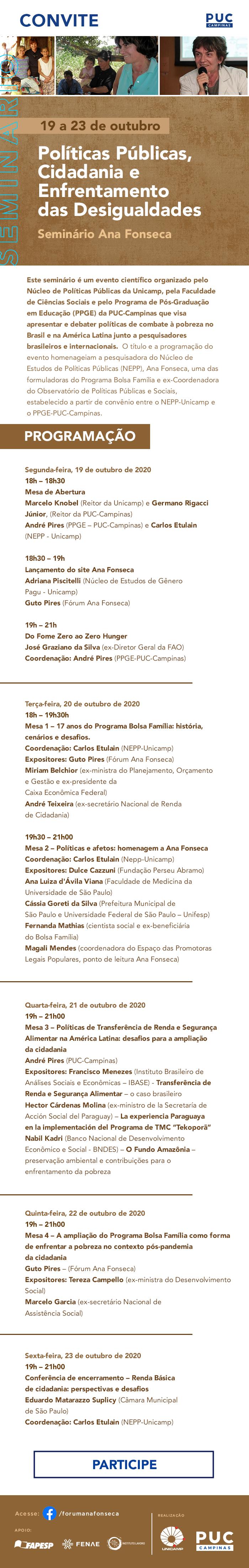 SEMINARIO_ANA_FONSECA_PROGRAMACAO