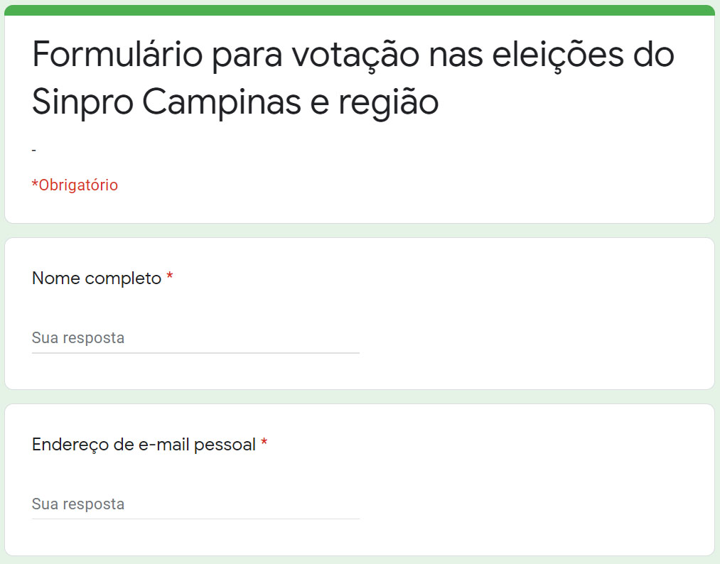 formulario_eleicoes_sinpro_2020