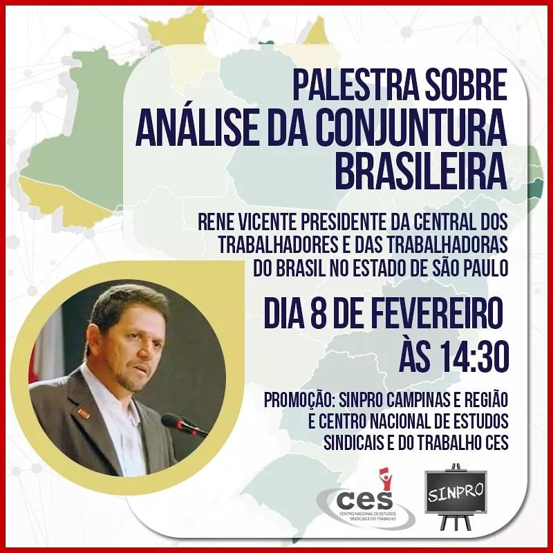 palestra_conjuntura_sinpro_fevereiro_2021