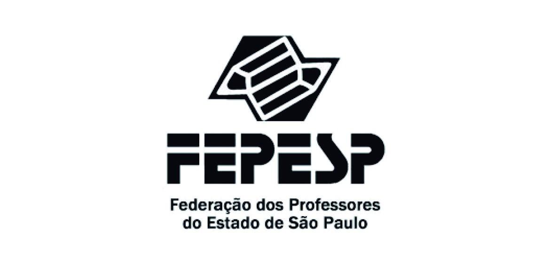 Fepesp   Manifesto pela vida dos profissionais de Educação