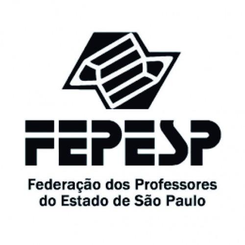 Fepesp | Manifesto pela vida dos profissionais de Educação