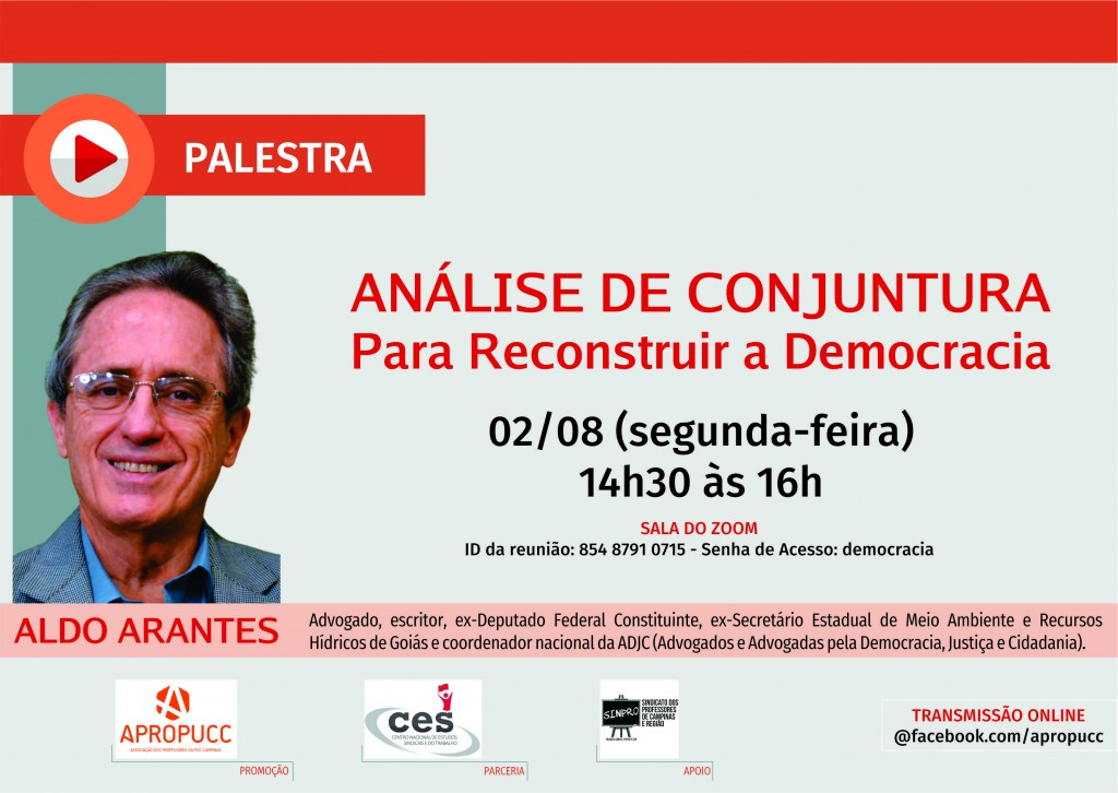 palestra_aldo_arantes_02_08_2021_VERSAO_FINAL