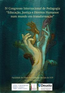 congresso_universidade_portugal